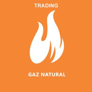 Trading Gaze Naturale